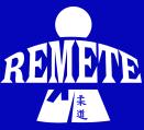 """JK """"REMETE"""""""